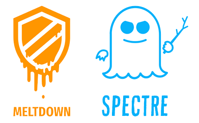 Meltdown / Spectre