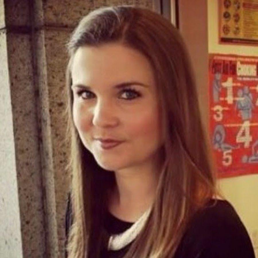Marisa Krystian