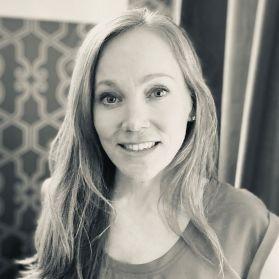 Catherine Lyle